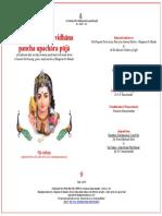 sri-skanda-jyothi-vidhana-pancha-upachara-puja.pdf