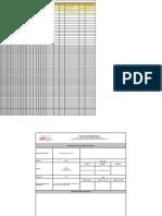 Inventario y tarjeta de Productos Quimicos.xlsx