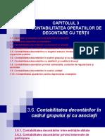 Curs_CF_9_Terti
