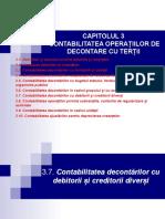 Curs_CF_10_Terti