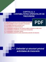 Curs_CF_11_Trezorerie.ppt