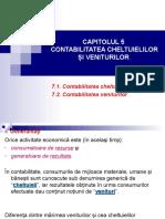 Curs_CF_13_Cheltuieli_si_Venituri