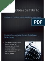 modalidades.pdf