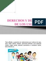 DERECHOS Y DEBERES DE LOS USUARIOS ida.pptx