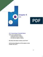 Ch05.pdf