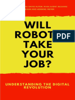 Will-Robots-Take-Your-Job