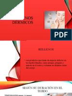 exposicion Rellenos dérmicos-biopolimeros-hilos tensores.pptx