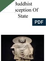 Buddhist conception on state.pptx
