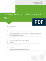 lectura fundamental 4 penal