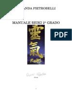 MANUALE 2° livello reiki.pdf