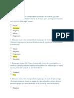 evaluacion4