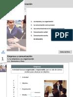 Ud1_Tecnicas de comunicacion