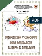 GUIA ACTIVIDADES PRIMARIA.pdf