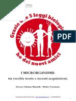 Microrganismi1 tra vecchie teorie e recenti acquisizioni.pdf
