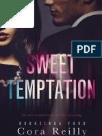 Sweet Temptation.pdf