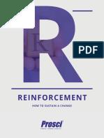 ADKAR-Reinforcement-eBook