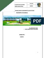 Act. IE UII.pdf