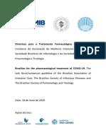 Diretrizes_para_o_Tratamento_Farmacologico_da_COVID_-_v18mai2020