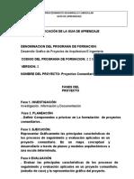 Guia Norma Especifica I I _ FEBRERO 2019_FH