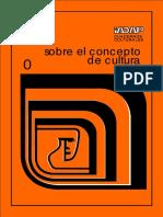 Definicion de cultura copia.pdf