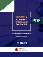 Mipymes-y-compras-públicas-en-colombia.pdf