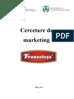Cercetare-de-marketing-Franzeluta.docx