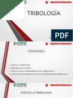 1. PRINCIPIOS_DE_TRIBOLOGÍA_AC