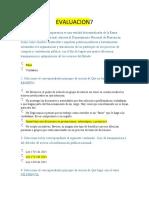 evaluacion7