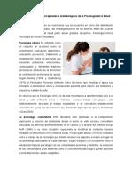 Aspectos teóricos conceptuales y metodológicos de la Psicología de la Salud.docx