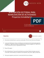 Sector inmobiliario .pdf