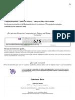 Comparativa entre las Cuentas de Bolsa de Self Bank.pdf