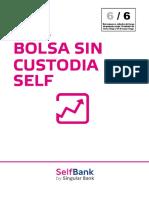 precontractual_cuenta_bolsa_sin_custodia.pdf