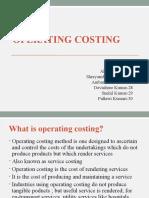 operatingcostingfinal1-141130062848-conversion-gate02