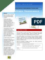 16_crop_insurance