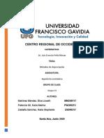 METODOS DE DEPRECIACIÓN update 2.1