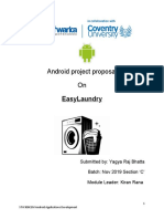 Android Project proposal.docx