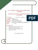 379255717-ACTIVIDAD-N-6.pdf