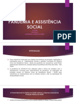 Corona vírus e assistência social atualizada.pdf