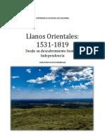Llanos_orientales_colombianos_1531-1819.pdf