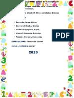 MATEMÁTICA 1 (4).docx