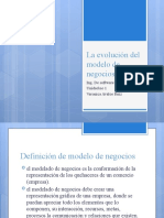 11300794_1_1_Presentacion_Electronica.pptx