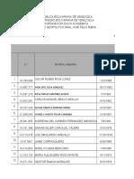 EJ SAN JOAQUIN Formato Data Estudiantil 2020-1 CARABOBO JV (1) derecho.xls