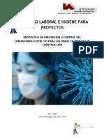 Protocolo Covid-19 para Sector Construccion.pdf