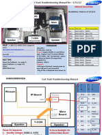Samsung_UN65C6500VFXZA_fast_track_guide_[SM]