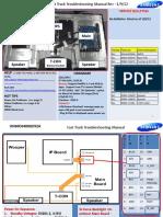 Samsung_UN60C6400SFXZA_fast_track_guide_[SM]