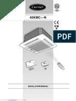 40kmcn.pdf