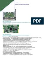 TCON FALHAS E TROCA PDF TRADUZ.pdf