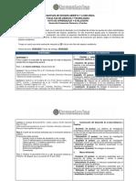Ruta de aprendizaje 2020.pdf