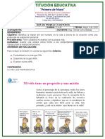 MAYO FORMATO GUÍAS DE TRABAJO 2020 (3).docx