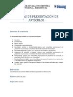 NORMAS_DE_PRESENTACION_DE_ARTICULOS udes